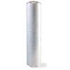 Smršťovací fólie,  500 mm široká x 300 m návin  -   17 µ