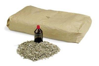 Vermiculite cena