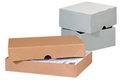 Nastavitelná krabice