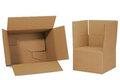 Ruck−Zuck−samoskládací krabice