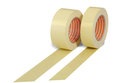 Oboustranná lepicí páska