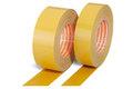 Oboustranná PP−lepicí páska