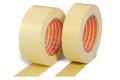 Oboustranná PVC−lepicí páska