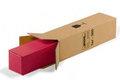 Zasílací krabice na lahve
