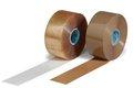 PP−lepicí páska Bonus Tape