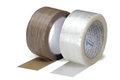 PP−lepicí páska zesílená vlákny
