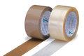 PP−lepicí páska, cenově výhodné