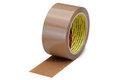 PP−lepicí páska 3M Scotch Pro 371, snadný odvin