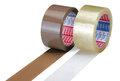 PP−lepicí páska tesa 4024, tichý odvin