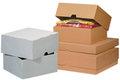 Krabice a boxy