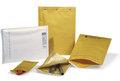 Zasílací obálky, sáčky a obaly